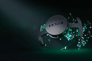 NextMind: controlla i dispositivi tecnologici con il solo pensiero