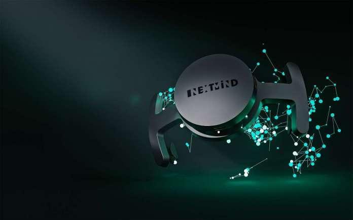 NextMind: controlla i dispositivi tecnologici con il pensiero