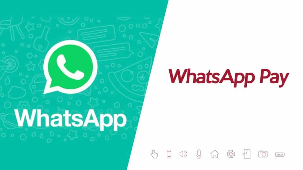 Come funziona WhatsApp Pay