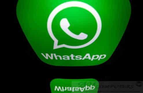 WhatsApp non sarà più aggiornato su alcuni dispositivi