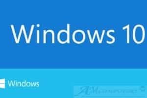 Come disattivare gli Aggiornamenti dei driver per Windows 10