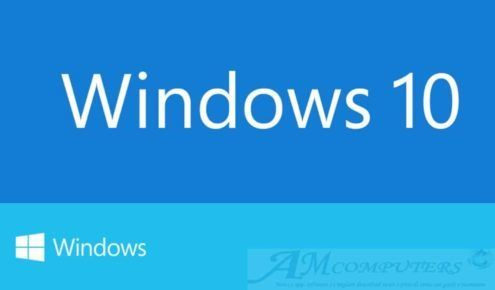 Come disattivare gli Aggiornamenti dei driver di Windows 10