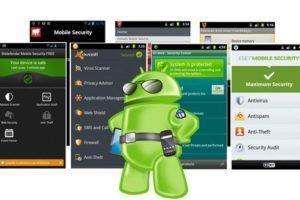 Xiny virus Android che non permette di eliminarlo, come difendersi