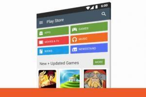 Android: 30 App pericolose da eliminare subito