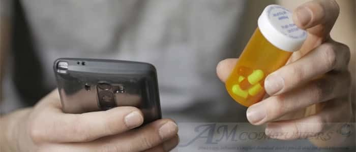 Le migliori app per promemoria medicine famaci e pillole