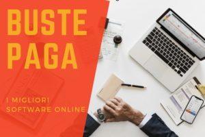 I Migliori software per creare buste paga Gratis