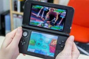 Come scaricare giochi Gratis per Nintendo 3DS