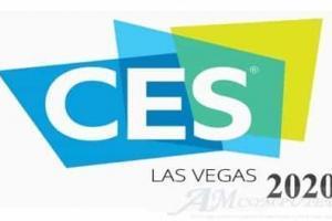 I gadget più strani e innovativi presentati al CES 2020
