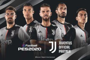 Juventus: Notizie e Calciomercato sulla Squadra