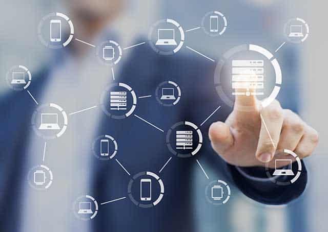 DNS over Https: la difesa della navigazione contro gli Hacker