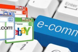 Siti E commerce: sospesi 4 siti Italiani per Truffa