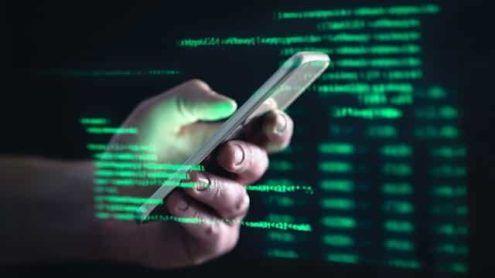 Smishing: la Truffa via SMS ecco come difendersi