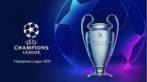 I Migliori Siti per vedere la Champions League in Diretta Streaming