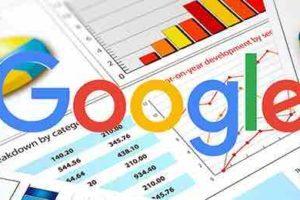 Servizi Google vietati ai minori di 14 anni