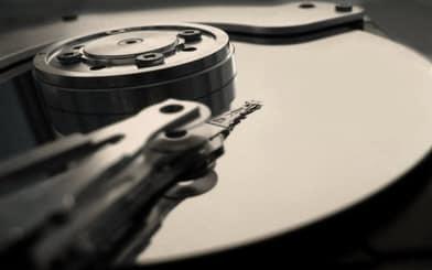 Come Recuperare file cancellati su Mac e Windows