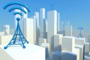ome Configurare un Extender Wifi Repeater