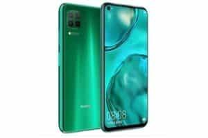 Huawei Nova 7 nuovo Smartphone Economico