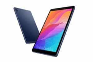 Huawei MatePad T Tablet di Fascia economica