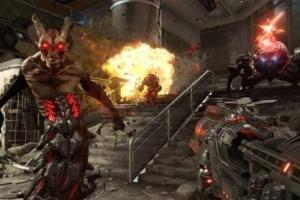 Doom Eternal: Trucchi e consigli per affrontare il Gioco