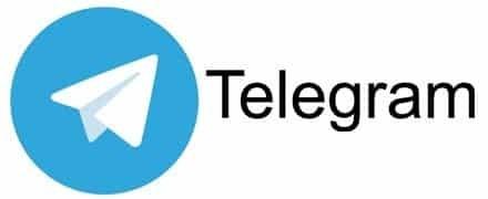 I Migliori Canali Telegram per vedere Film Gratis