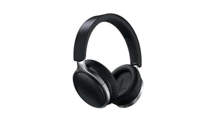 Cuffie wireless Meizu HD60 ANC Over-ear