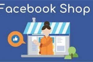 Come creare un Negozio su Facebook Shop