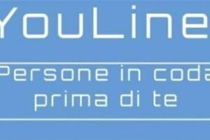 YouLine: Nasce app anti assembramento tutta siciliana