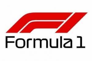 I migliori siti per vedere la Formula 1 Live Streaming