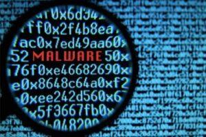 WolfRAT un Trojan che attacca WhatsApp e Messenger