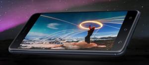 Il nuovo ASUS Zenfone 3 Zoom